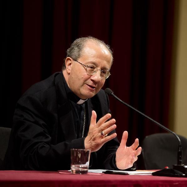 Salvezza individuale e sociale nelle religioni