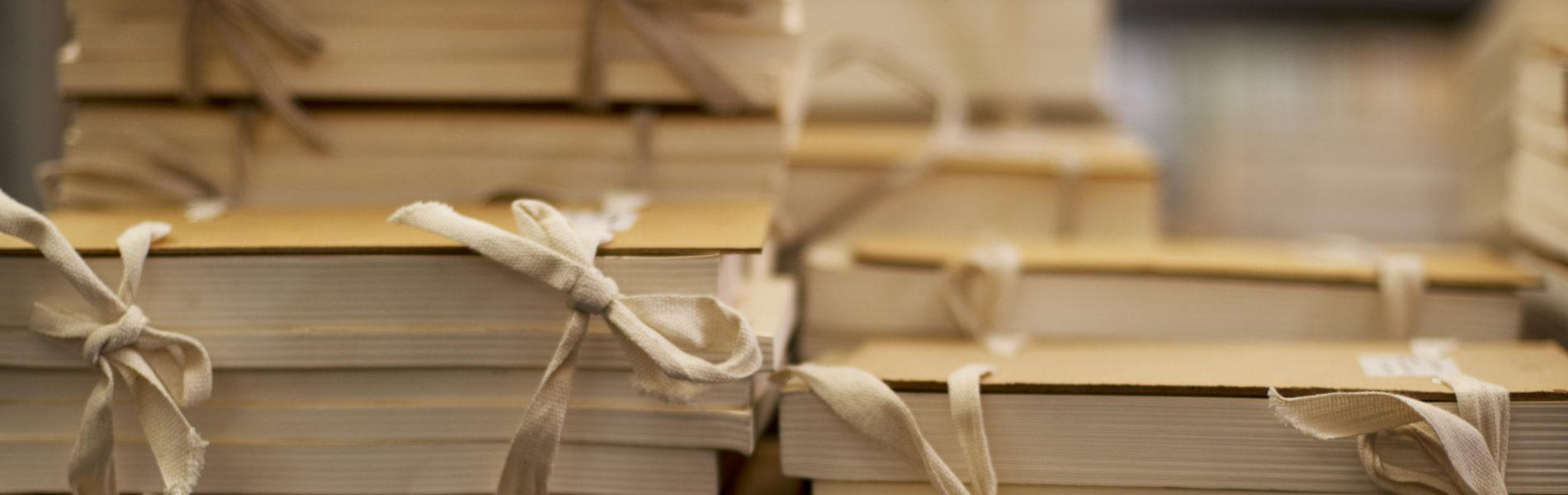 Biblioteca_rilegatura