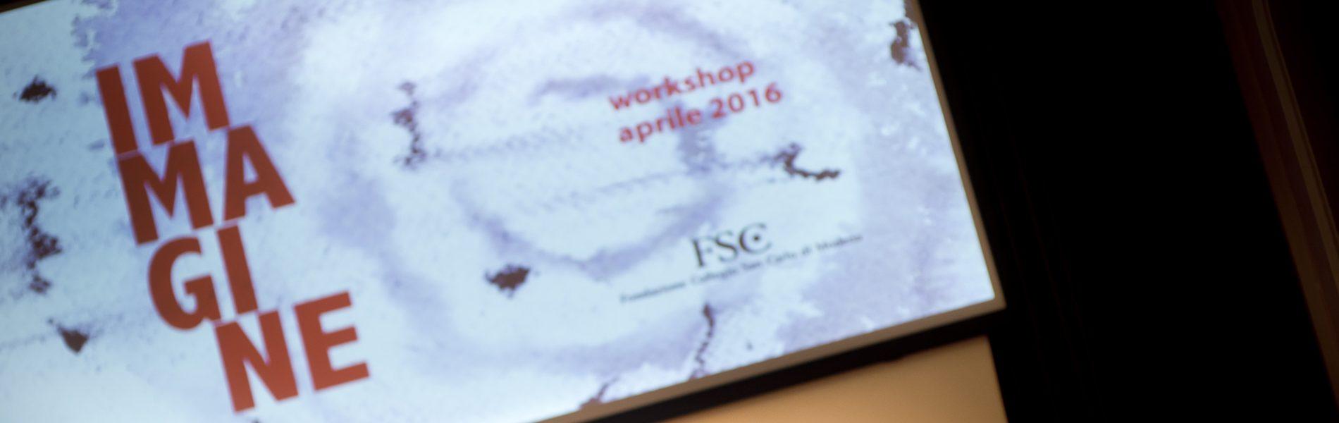 workshop_immagine