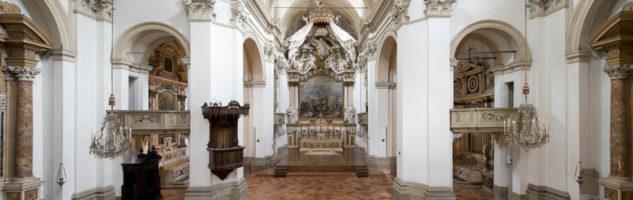 chiesa-san-carlo