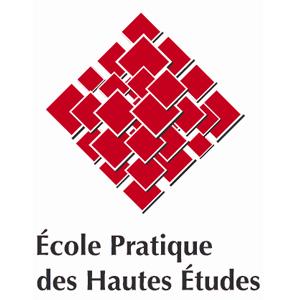 Ecole_Pratique_des_Hutes_Etudes