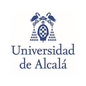 Universitat_Alcala