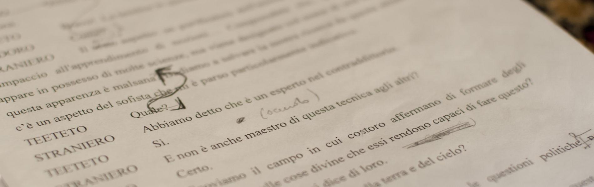 Spettacolo_Teatrale_2012_001