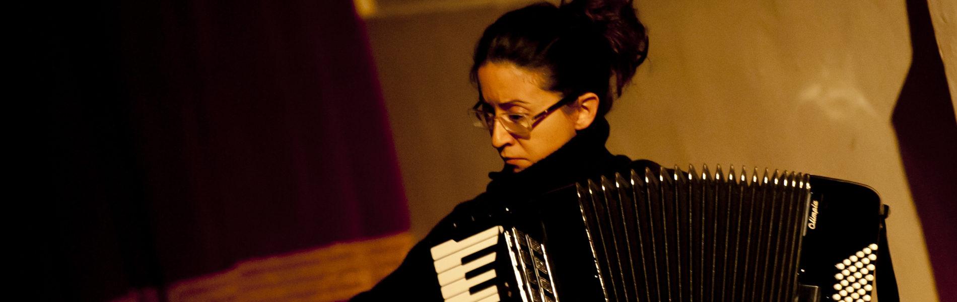 Spettacolo_Teatrale_2012_011