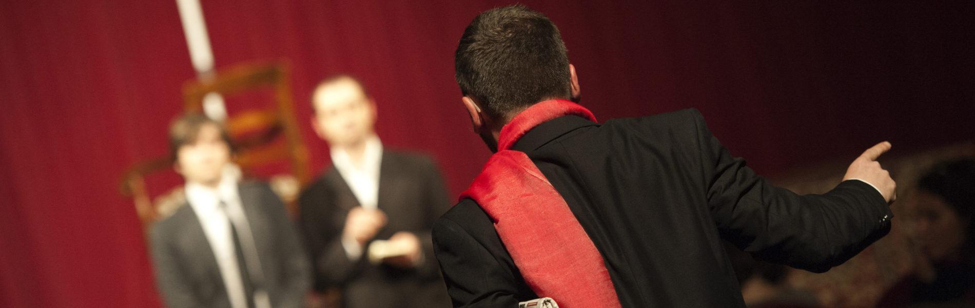 Spettacolo_Teatrale_2012_031