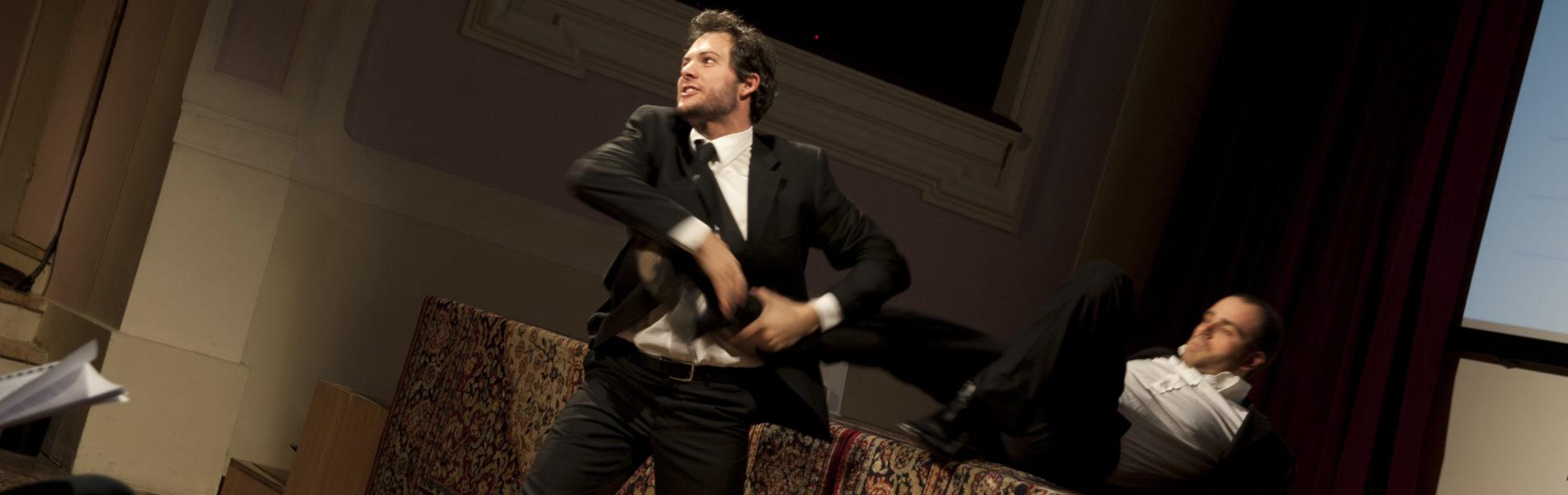 Spettacolo_Teatrale_2012_053