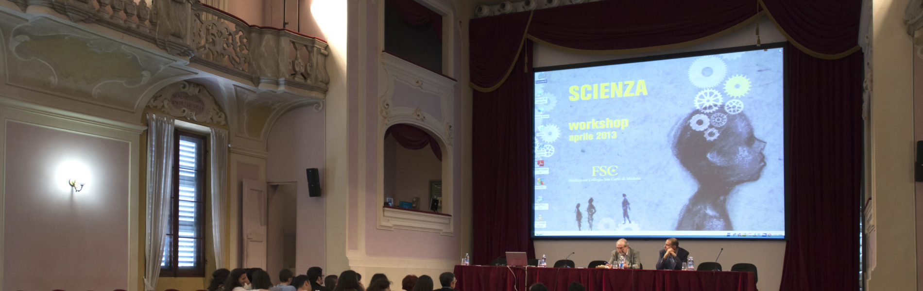 FSC_Scienza_Work_2013_086