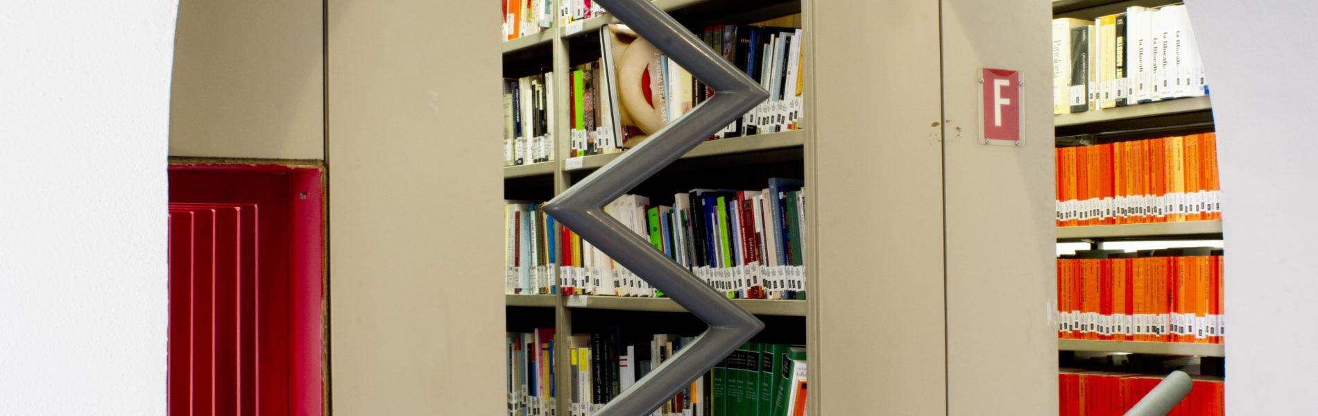 Biblioteche_ricerca