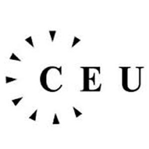 CEU_1