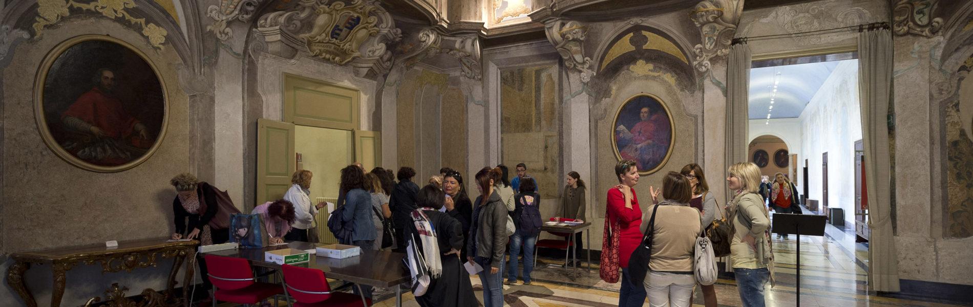 Educazione alla Cittadinanza - Alfonfo M. Iacono, Giovanni Mari,