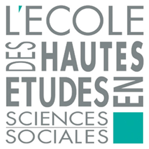 SEcole_Hautes_Etudes