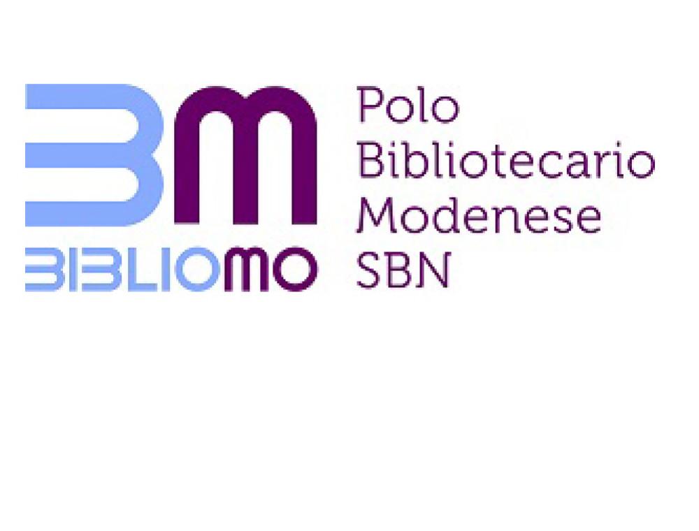Cerca nel Polo Bibliotecario Modenese