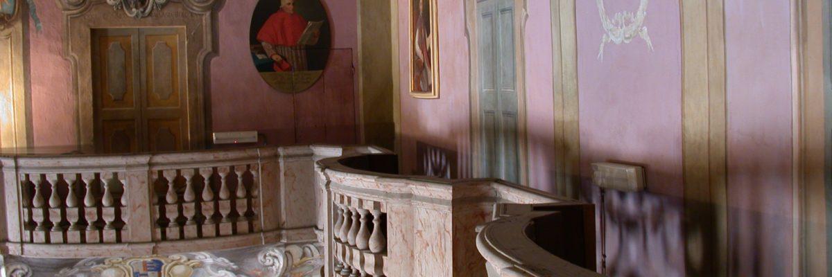 sala cardinali5 - Copia