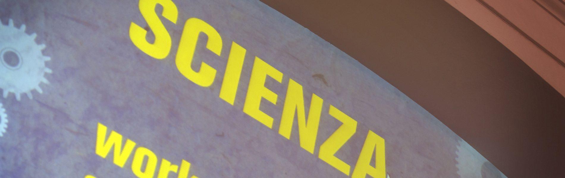 workshop_scienza