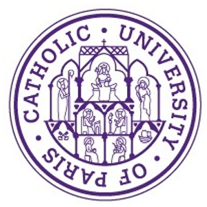 Catholic_university_of_Paris