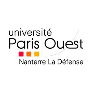 Paris_Ouest_Nanterre