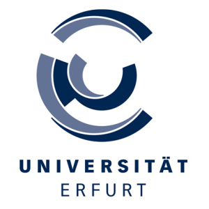Universitat_Erfurt