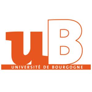 Universite_de_bourgogne