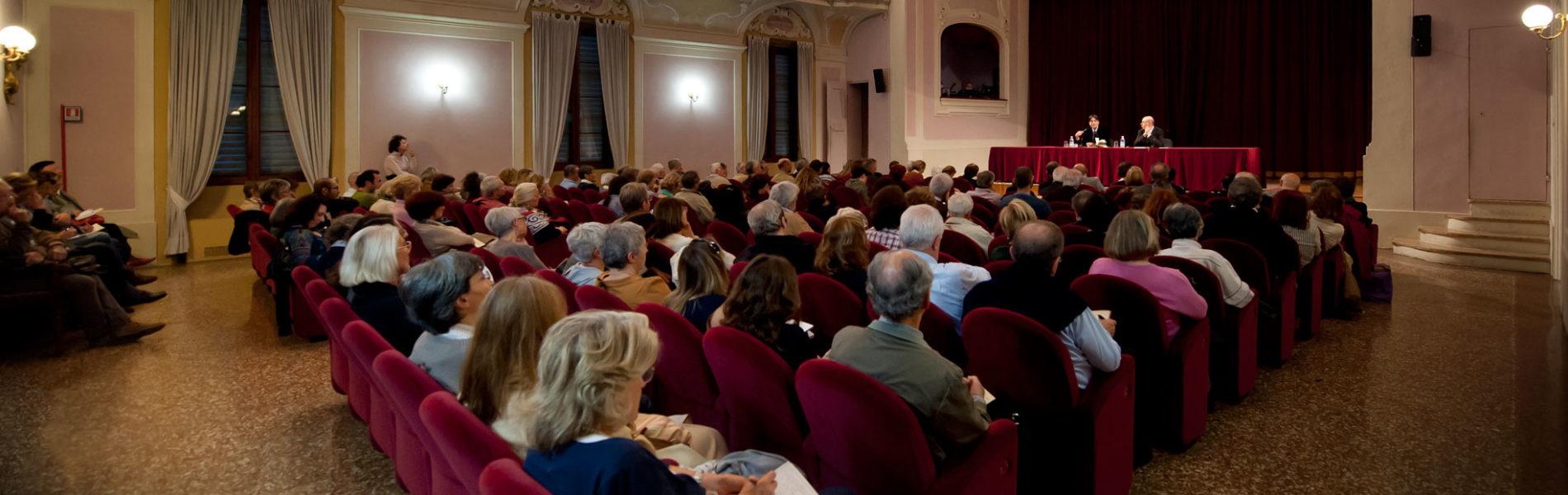 CSR-presentazione