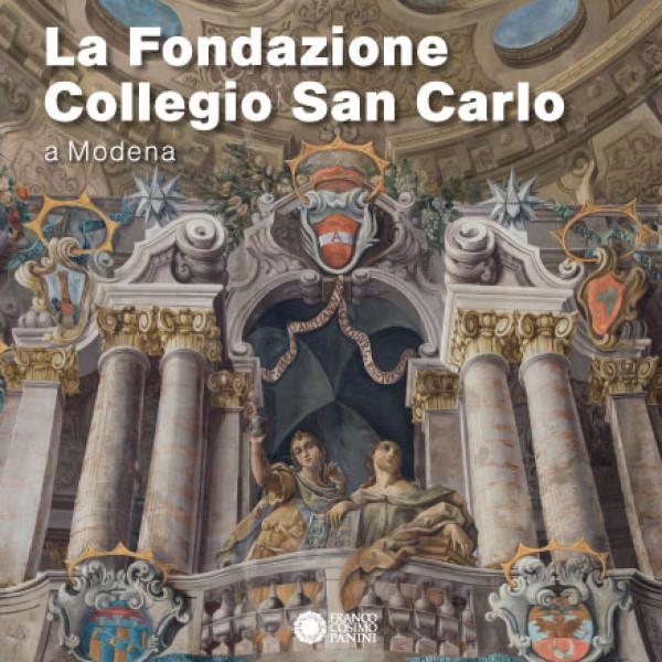 La Fondazione Collegio San Carlo