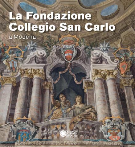 FSC-a-Modena