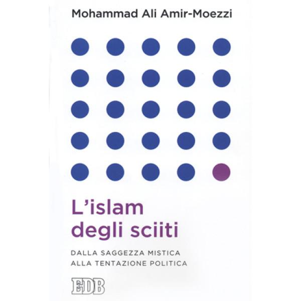 L'islam degli sciiti