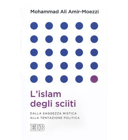 Islam-sciiti