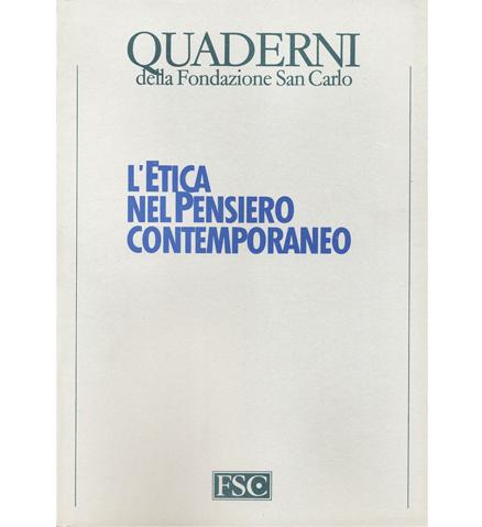 etica-contemporanea