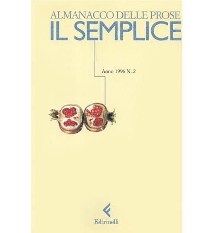 il-semplice-2