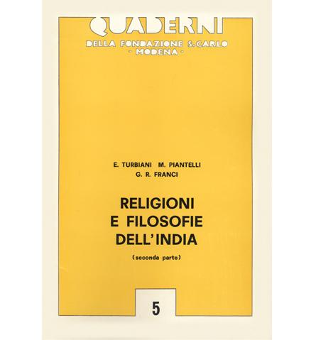religioni-india