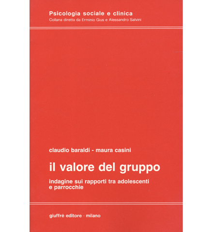 valore-gruppo