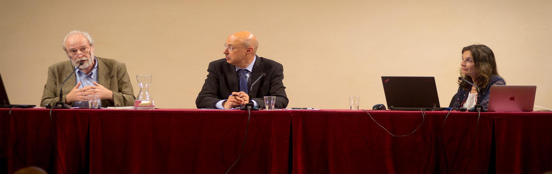 Interna-per-conferenza-pubblica1