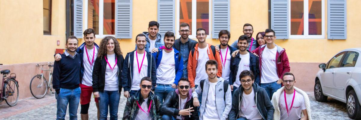 Modena Smart Life HD (6)