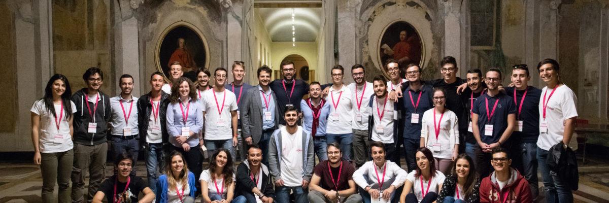 Modena Smart Life HD (81)