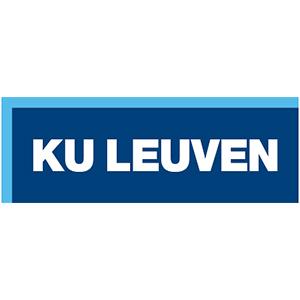logo-Leuven