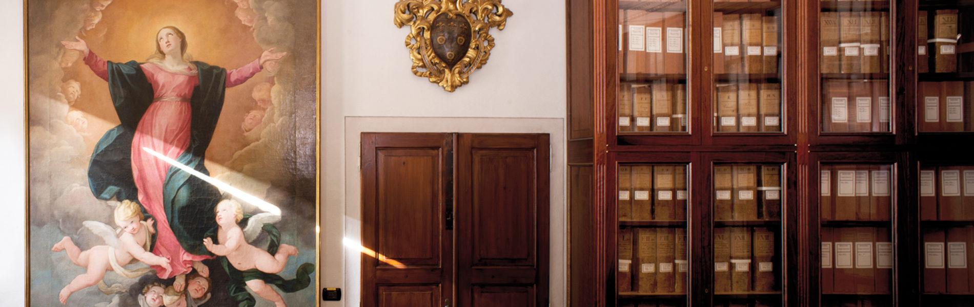 Archivio-sito