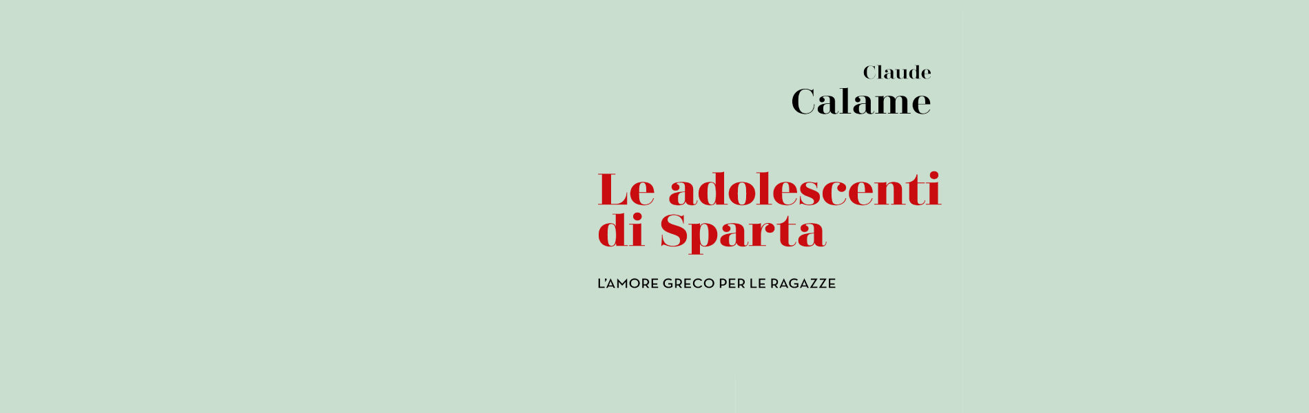 Cover Home_Claude Calame