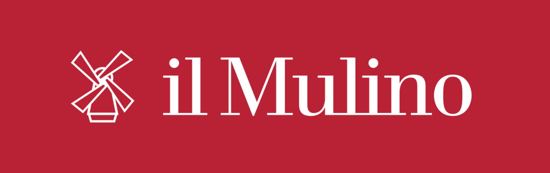 Home_mulino